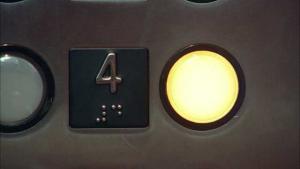 """Почему в Японии """"4"""" считается несчастливым числом?"""