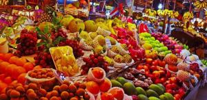 Какой самый дорогой фрукт в  Японии?
