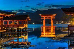 Какой национальный праздник отмечают в Японии 11 февраля?